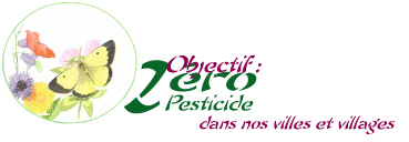 logo 0 pesticides
