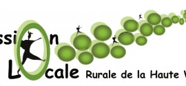 Logo Mission Locale Rurale
